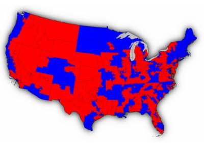 voteOutcome2006