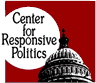 Center for Responsive Politics logo