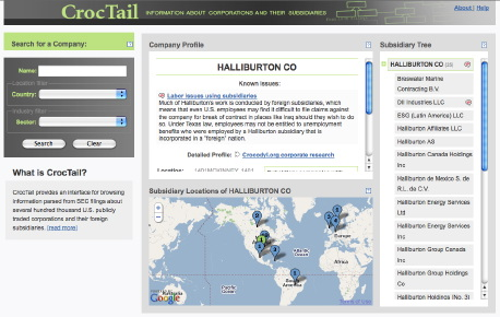 croctail_screenshot
